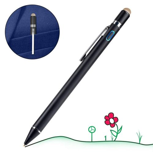 Elemiya タッチペン EZ-01