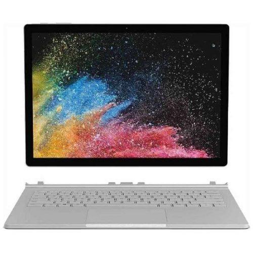 マイクロソフト(Microsoft) Surface Book 2