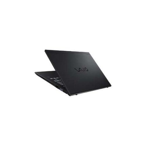 バイオ(VAIO) VAIO SX14 4K・LTE対応モデル VJS14190111A