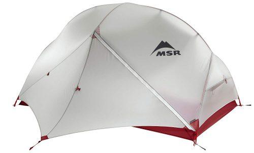 エムエスアール(MSR) ハバハバNX ドームテント  2人用 37750