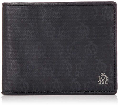 ダンヒル(Dunhill) ウィンザー 二つ折り財布