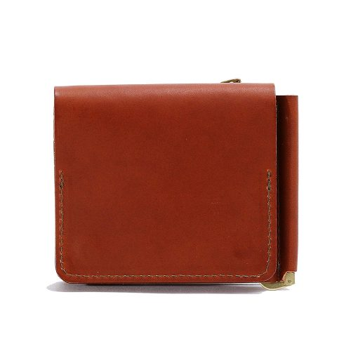 スロウ(SLOW) toscana compact wallet 333S34C