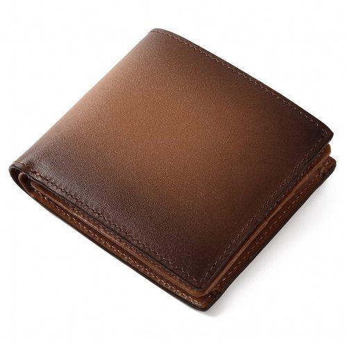 ラファエロ(Raffaello) 二つ折り財布