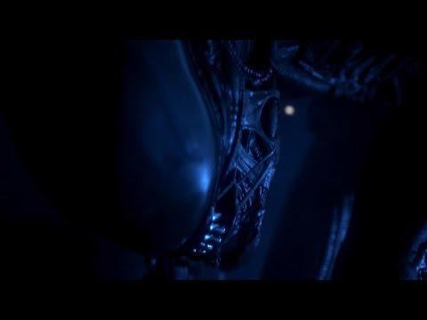ALIEN: ISOLATION -エイリアン アイソレーション- - セガゲームス