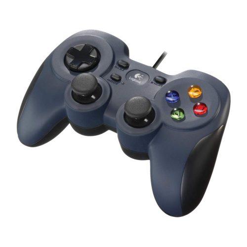 ロジクール(Logicool) F310ゲームパッド F310r