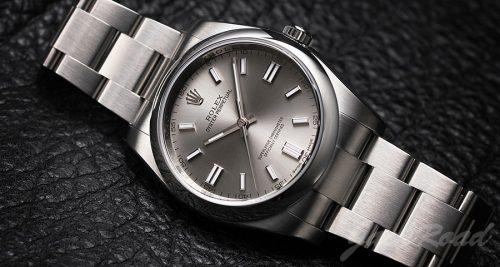 check out dd0c3 469b5 40代におすすめの腕時計ブランド7選。世界で人気のモデルをご紹介