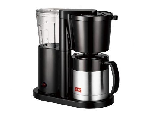 メリタ(Melitta) コーヒーメーカー オルフィ SKT52