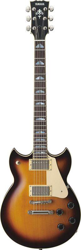 ヤマハ(YAMAHA) エレキギター SG1820 BS