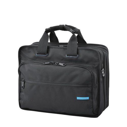 エレコム(ELECOM) 出張用ビジネスバッグ