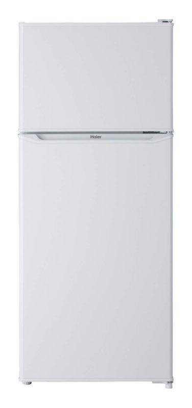 ハイアール(Haier) 130L冷凍冷蔵庫 JR-N130A