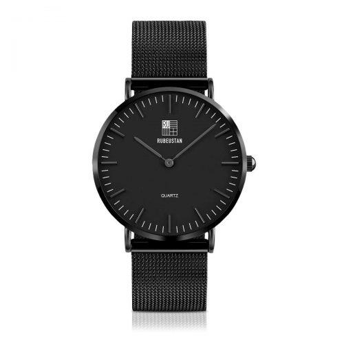 ルビウスタン(RUBEUSTAN) 腕時計 WBL1075
