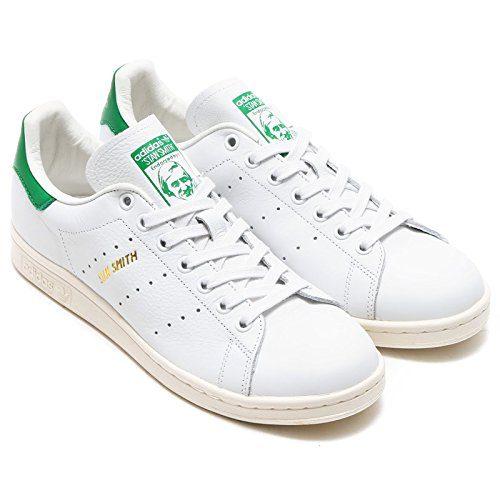 アディダス(adidas) スタンスミス S75074