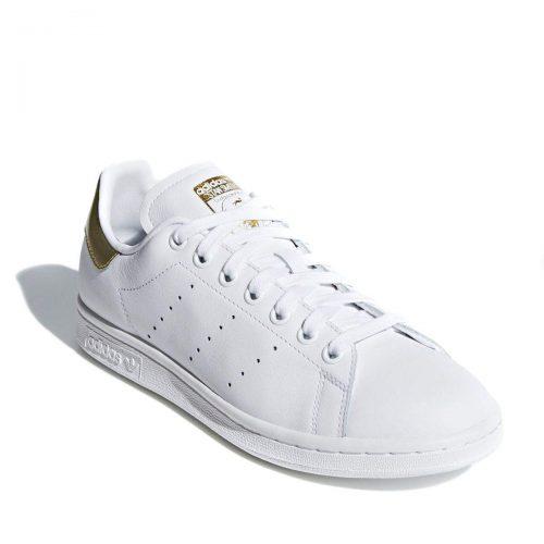 アディダス(adidas) スタンスミス EE8836