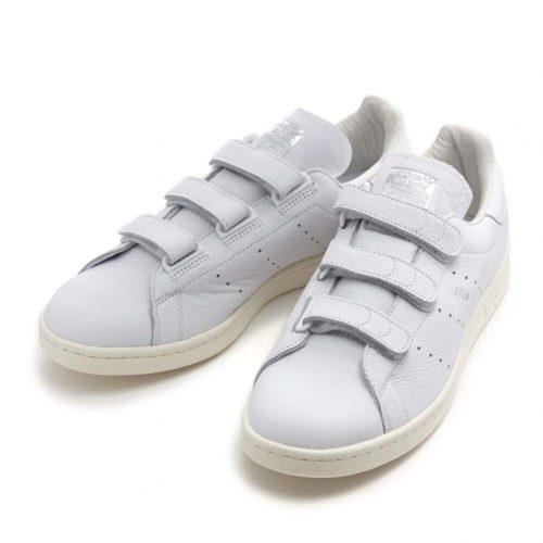 アディダス(adidas) スタンスミス CF EE8543