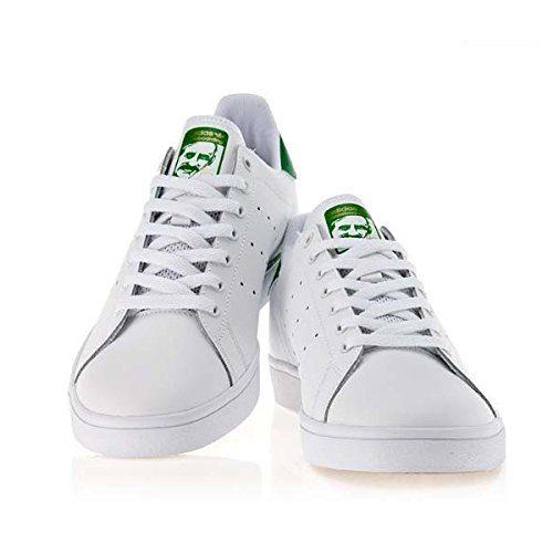 アディダス(adidas) スタンスミス スケートシューズ B49618