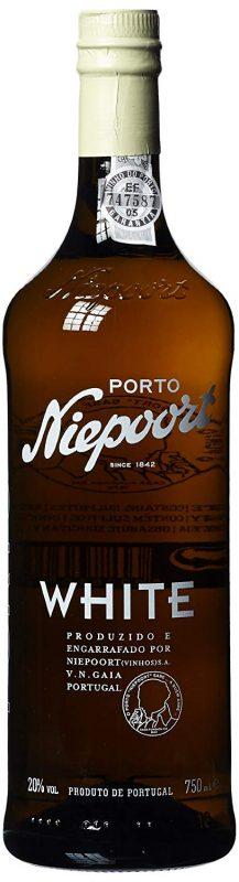 ニーポート(Niepoort) ホワイトポート
