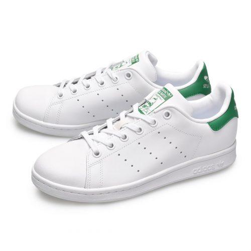 アディダス(adidas) スタンスミス