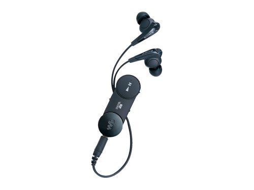 ソニー(SONY) ワイヤレスノイズキャンセリングイヤホン MDR-NWBT20N