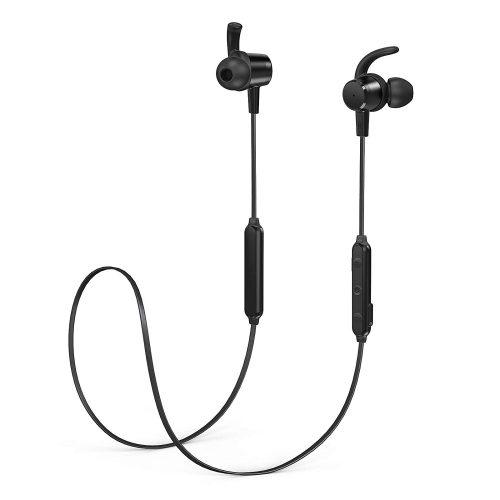 タオトロニクス(TaoTronics) Bluetoothノイズキャンセリングイヤホン TT-BH043