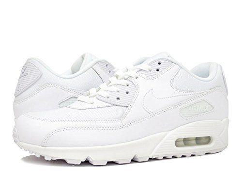 ナイキ(NIKE) AIR MAX 90 ESSENTIAL