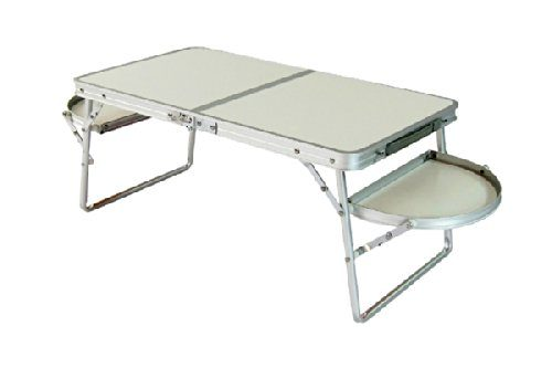 オンウエー(ONWAY)ミニウイングテーブル