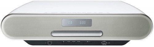 パナソニック(Panasonic) コンパクトステレオシステム SC-RS60