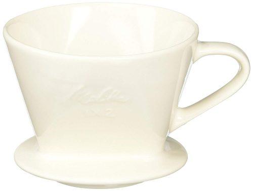 メリタ(Melitta) 陶器フィルター SF-T 1×2