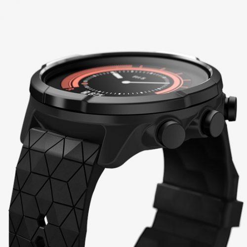 quality design 8e32e 9a2ef 2019年版】登山用腕時計のおすすめ11選。GPSや高度計などの機能 ...