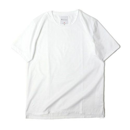 アールイーメイドイントウキョウジャパン(RE MADE IN TOKYO JAPAN) TOKYO MADE DRESS T-SHIRT