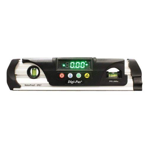 デジパス(Digi-Pas) DWL  280 Pro