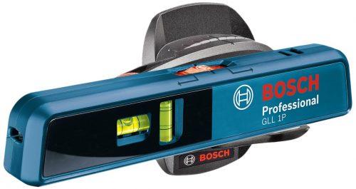 ボッシュ(BOSCH) ミニレーザーレベル GLL1P