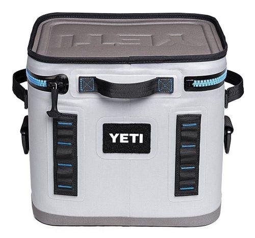 イエティ(YETI) ホッパーフリップ 12