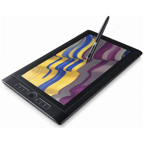 ワコム(Wacom) MobileStudio Pro 13 DTH-W1320H/K0
