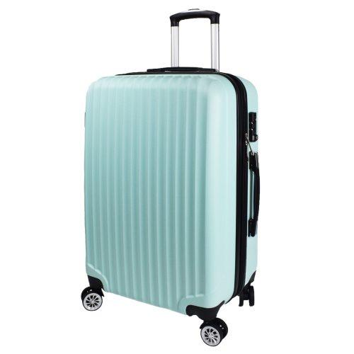 神戸リベラル 軽量スーツケース Lサイズ LB001