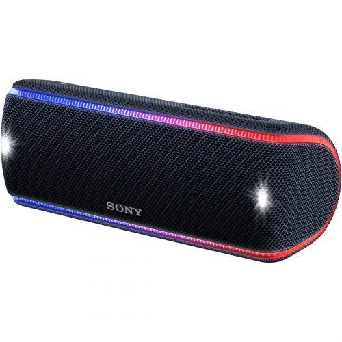 ソニー(SONY) ワイヤレスポータブルスピーカー SRS-XB31