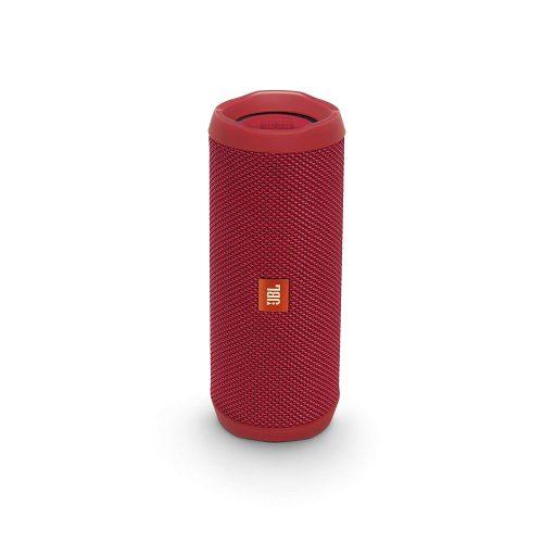 ジェイビーエル(JBL) Bluetoothスピーカー FLIP4