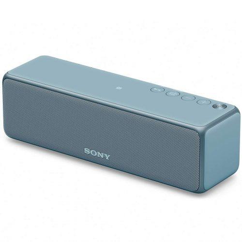 ソニー(SONY) ワイヤレスポータブルスピーカー SRS-HG10