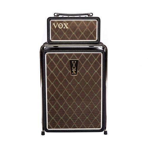 ヴォックス(VOX) MINI SUPERBEETLE MSB25