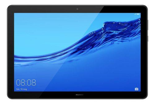 ファーウェイ(HUAWEI) 10.1インチタブレット MediaPad T5
