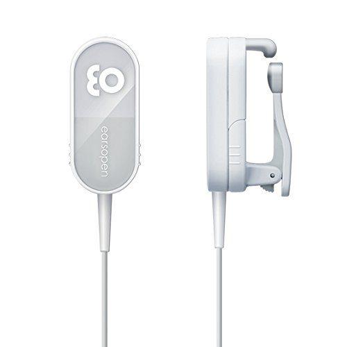 ボコ(BoCo) earsopen WR-3 CL-1001