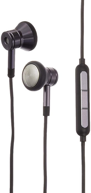 1MORE Piston Pod Earphones EO320
