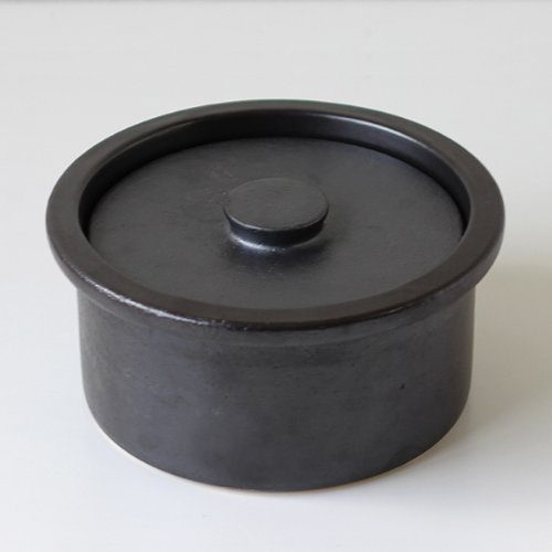 ambai 土鍋 SNK-54001