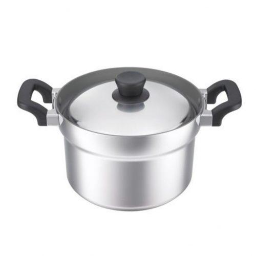 ノーリツ(NORITZ) 温調機能用炊飯鍋 LP0149