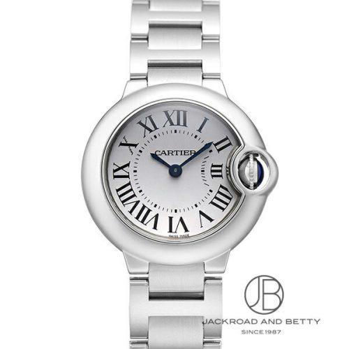 カルティエ(Cartier) パンテール ドゥ カルティエ W69010Z4