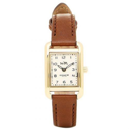 コーチ(COACH) 腕時計 THOMPSON 2700001417422
