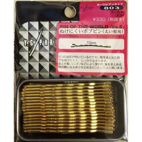 ワイエス パーク プロフェッショナル(Y.S.PARK Professional) No.803