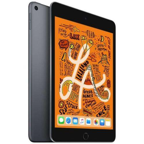 アップル(Apple) iPad mini