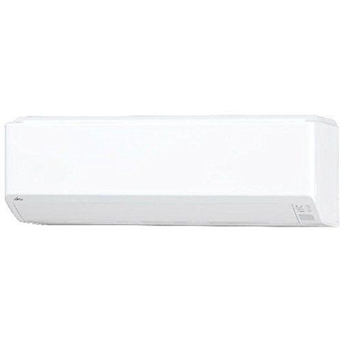 富士通ゼネラル(FUJITSU GENERAL) インバーター冷暖房エアコン nocria Cシリーズ AS-C22H
