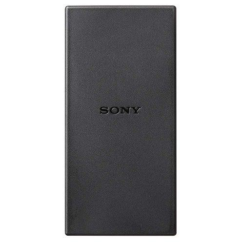 ソニー(SONY) モバイルバッテリー CP-VC10A