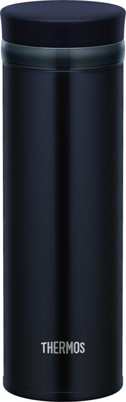 サーモス(THERMOS) 真空断熱ケータイマグ JNO-352